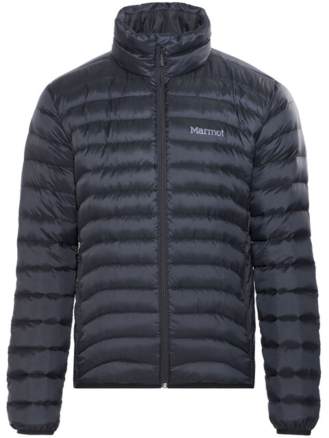 Marmot Tullus Jacket Men black